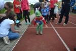 Sportovní dětský den - Čokoládová trepka 2017 VII. - obrázek 226