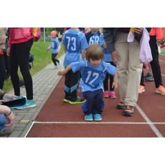 Sportovní dětský den - Čokoládová trepka 2017 VII. - obrázek 231