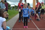 Sportovní dětský den - Čokoládová trepka 2017 VII. - obrázek 233