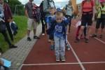 Sportovní dětský den - Čokoládová trepka 2017 VII. - obrázek 235