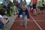 Sportovní dětský den - Čokoládová trepka 2017 VII. - obrázek 236