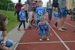 Sportovní dětský den - Čokoládová trepka 2017 VII. - obrázek 237