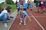 Sportovní dětský den - Čokoládová trepka 2017 VII. - obrázek 238