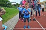 Sportovní dětský den - Čokoládová trepka 2017 VII. - obrázek 239