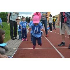 Sportovní dětský den - Čokoládová trepka 2017 VII. - obrázek 242