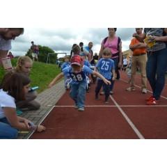 Sportovní dětský den - Čokoládová trepka 2017 VII. - obrázek 248