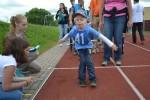 Sportovní dětský den - Čokoládová trepka 2017 VII. - obrázek 252