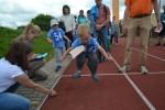 Sportovní dětský den - Čokoládová trepka 2017 VII. - obrázek 256