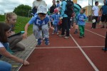 Sportovní dětský den - Čokoládová trepka 2017 VII. - obrázek 258