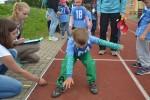 Sportovní dětský den - Čokoládová trepka 2017 VII. - obrázek 260