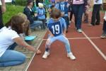 Sportovní dětský den - Čokoládová trepka 2017 VII. - obrázek 264