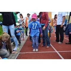 Sportovní dětský den - Čokoládová trepka 2017 VII. - obrázek 267