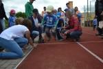 Sportovní dětský den - Čokoládová trepka 2017 VII. - obrázek 269