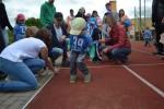 Sportovní dětský den - Čokoládová trepka 2017 VII. - obrázek 270