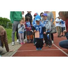 Sportovní dětský den - Čokoládová trepka 2017 VII. - obrázek 271