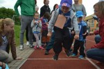 Sportovní dětský den - Čokoládová trepka 2017 VII. - obrázek 274