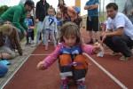 Sportovní dětský den - Čokoládová trepka 2017 VII. - obrázek 280