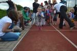Sportovní dětský den - Čokoládová trepka 2017 VII. - obrázek 281