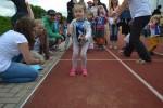Sportovní dětský den - Čokoládová trepka 2017 VII. - obrázek 282