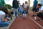 Sportovní dětský den - Čokoládová trepka 2017 VII. - obrázek 283