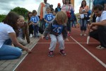Sportovní dětský den - Čokoládová trepka 2017 VII. - obrázek 284