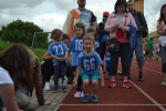 Sportovní dětský den - Čokoládová trepka 2017 VII. - obrázek 285
