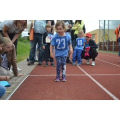 Sportovní dětský den - Čokoládová trepka 2017 VII. - obrázek 290