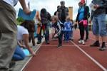 Sportovní dětský den - Čokoládová trepka 2017 VII. - obrázek 292