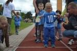 Sportovní dětský den - Čokoládová trepka 2017 VII. - obrázek 293