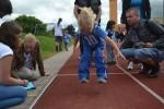 Sportovní dětský den - Čokoládová trepka 2017 VII. - obrázek 294