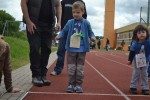 Sportovní dětský den - Čokoládová trepka 2017 VII. - obrázek 295