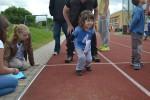 Sportovní dětský den - Čokoládová trepka 2017 VII. - obrázek 299