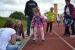 Sportovní dětský den - Čokoládová trepka 2017 VII. - obrázek 303