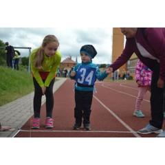 Sportovní dětský den - Čokoládová trepka 2017 VII. - obrázek 304