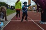 Sportovní dětský den - Čokoládová trepka 2017 VII. - obrázek 305