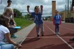 Sportovní dětský den - Čokoládová trepka 2017 VII. - obrázek 307