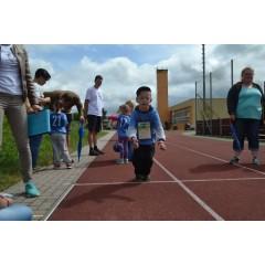 Sportovní dětský den - Čokoládová trepka 2017 VII. - obrázek 310
