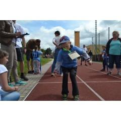 Sportovní dětský den - Čokoládová trepka 2017 VII. - obrázek 311
