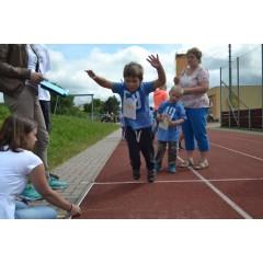 Sportovní dětský den - Čokoládová trepka 2017 VII. - obrázek 313