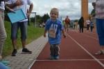 Sportovní dětský den - Čokoládová trepka 2017 VII. - obrázek 314