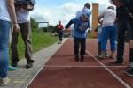 Sportovní dětský den - Čokoládová trepka 2017 VII. - obrázek 317
