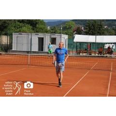 O pohár starosty města Zubří 2017 - obrázek 22