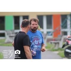 O pohár starosty města Zubří 2017 - obrázek 45
