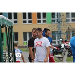 O pohár starosty města Zubří 2017 - obrázek 47