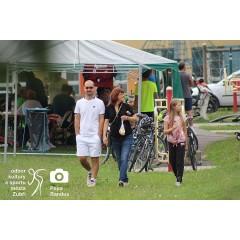 O pohár starosty města Zubří 2017 - obrázek 55