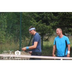 O pohár starosty města Zubří 2017 - obrázek 66
