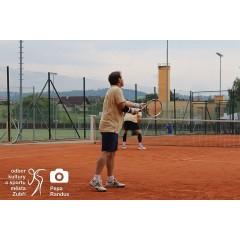 O pohár starosty města Zubří 2017 - obrázek 111