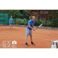 O pohár starosty města Zubří 2017 - obrázek 131