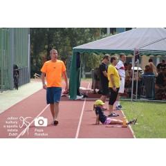 O pohár starosty města Zubří 2017 - obrázek 150