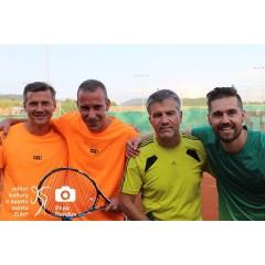 O pohár starosty města Zubří 2017 - obrázek 223
